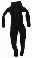 VH: Navy Seal HALO UDT Jumper: Jump Suit Version - Wet Suit