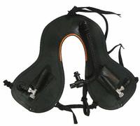 VH: Navy Seal HALO UDT Jumper: Dry Suit Version - Scuba Vest