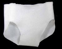 Gangster Kingdom: Spade J Memories Version - Nylon Underwear