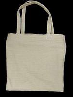 Sheriff - Cloth Bag