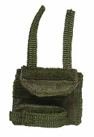 ZERT Jameson Youngblood Deathridge - Admin Pouch