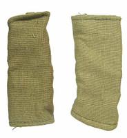 Rome Gladiator (H011) - Leggings