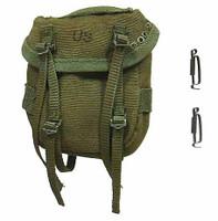 Kimber: Navy Seals Team 2 - Buttpack
