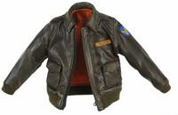 The Great Escape: Steve McQueen - Jacket