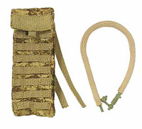 DEVGRU Operation Neptune Spear: Geronimo - Hydration Pouch