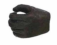 Eowyn - Left Gripping Hand
