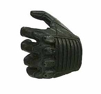 Arkham City: Batman - Left Gripping Hand
