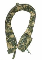 US Army Pilot Aircrew - Life Vest