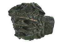 Ringwraith (Asmus) - Left Fist