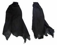 Ringwraith (Asmus) - Sleeves
