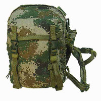 Chinese PLA Special Forces Recon - Back Pack