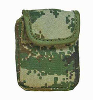 Chinese PLA Special Forces Recon - Mask Pouch
