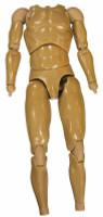 POP Toys: Sherlock - Nude Body