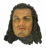 Bard the Bowman - Head