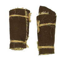 Bard the Bowman - Leggings