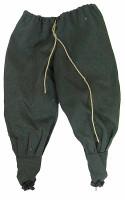 Bard the Bowman - Pants