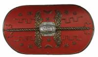Lucius Aelius Seianus - Shield
