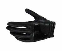 Ultra Female Killer Violet - Black Left Relaxed Hand
