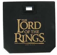Aragorn (Asmus) - Logo Stand (NO Post)