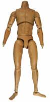 Aragorn (Asmus) - Nude Body