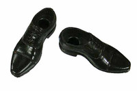 Weapons Expert Wayne Co. - Shoes (Ball Socket)