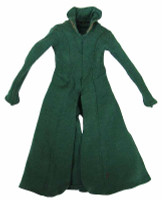 Tauriel - Outfit
