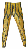 Mortal Kombat: Scorpion - Pants