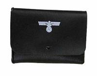 POP Toys: German Female Officer - Hand Bag