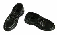 Police Clothing - Shoes (Ball Sockets)