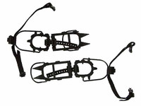 VH: Navy Seal Mountain OPS Sniper (ACU Version) - Snow Shoes (Metal)