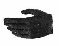 Bank Robbers: Criminal Crew - Left Gloved Relaxed Hand