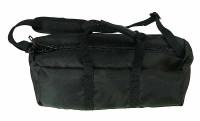 Bank Robbers: Criminal Crew 2 - Duffel Bag