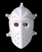 Bank Robbers: Criminal Crew 2 - Mask