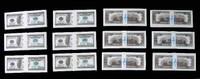 Bank Robbers: Criminal Crew 2 - Money (12 Bundles) (See Note)