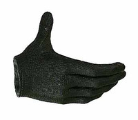 Bank Robbers: Criminal Crew 2 - Right Gloved Open Hand