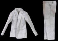 Bank Robbers: Criminal Crew 2 - Suit Coat & Pants