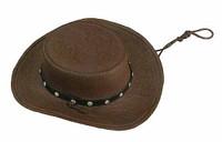 Cowboy (Django) - Hat