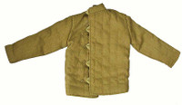 Soviet Female Sniper - Quilted Jacket