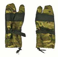 Royal Marines Commando - Gloves