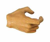 Mr. Vin - Right Trigger Hand