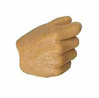 Roman Republic Titus - Right Tight Grip Hand