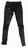 Gangster Kingdom: Spade 6 Ada - Pants