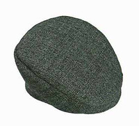 Christmas' Casual Clothing - Hat / Flat Cap