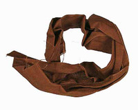 Christmas' Casual Clothing - Scarf