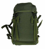Female Shooter ACU - Back Pack