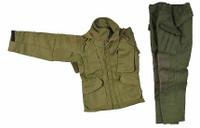 Range Day Shooter A - Uniform