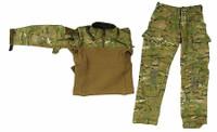 Range Day Shooter B - Uniform