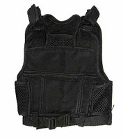 Wefire Light Speed Boy - Vest