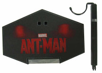 Antman - Display Stand