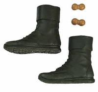 Cities Ranger (Arrow) - Boots w/ Ball Joints